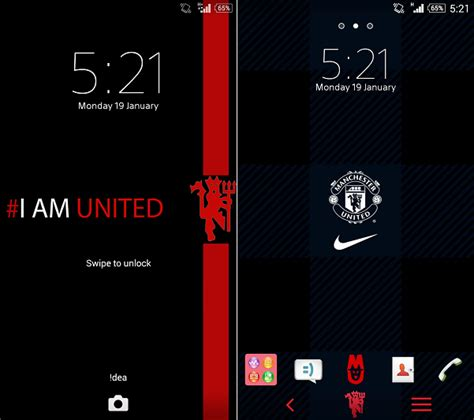 xperia a pink wallpaper gizmo bolt exposing technology man united wallpaper for android wallpaper images