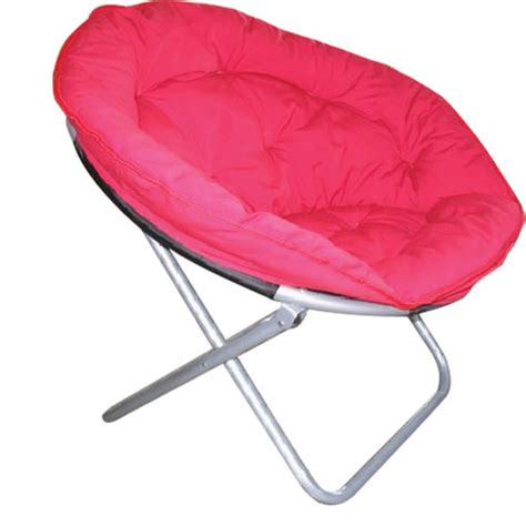 large moon chairs for adults moon chair home interior design