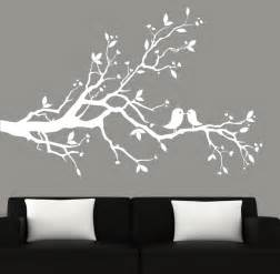 tree branch wall stickers modern wall decal wall decal branch branch decal tree