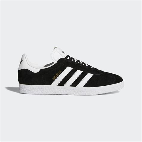 adidas gazelle shoes black adidas us