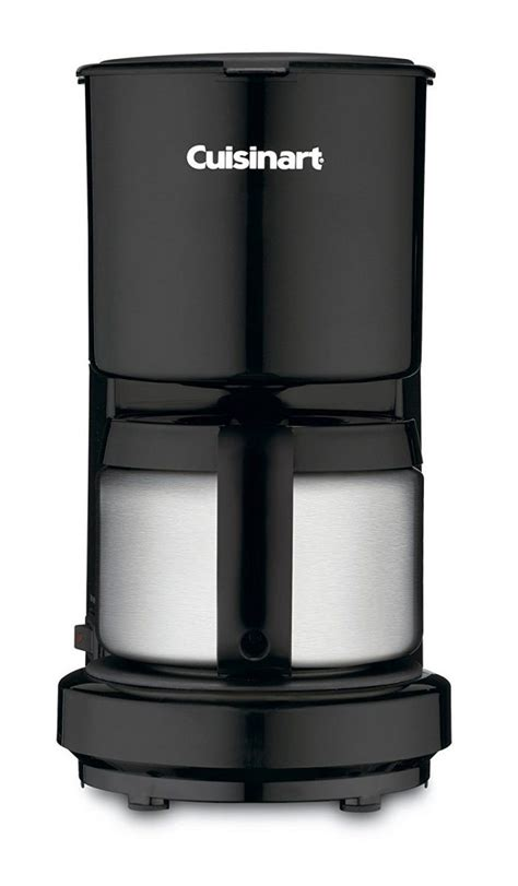 cuisinart coffee makers  reviews gadget review
