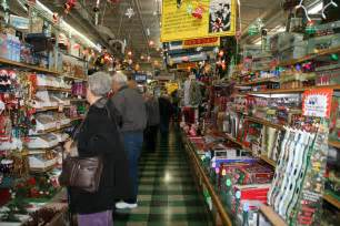 5 and dime store travel back in time at dick s old time five and dime