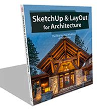 sketchup layout for beginners car paint material v ray for sketchup sketchup 3d