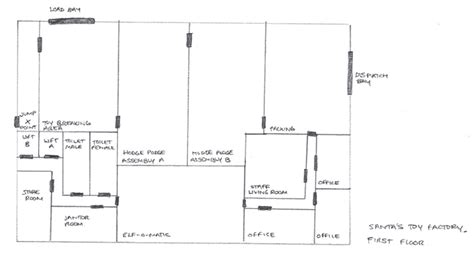 floor plan of factory factory floor layout group picture image by tag