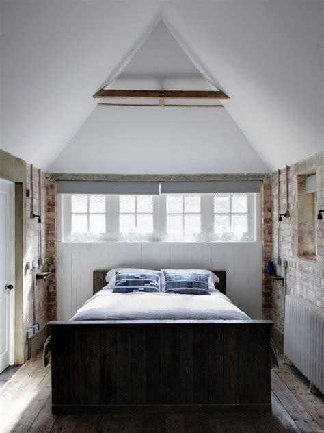 Best 25  Garage converted bedrooms ideas on Pinterest