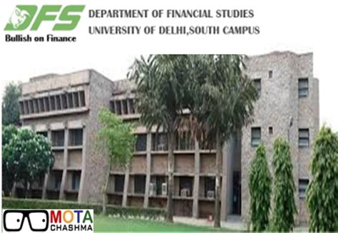 Department Of Commerce Du Mba Placements by Top Mba Colleges In Delhi Placements Seats Courses Fees