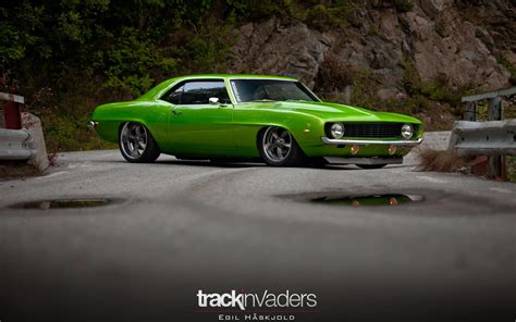 stanced muscle cars the gallery for gt stanced muscle cars