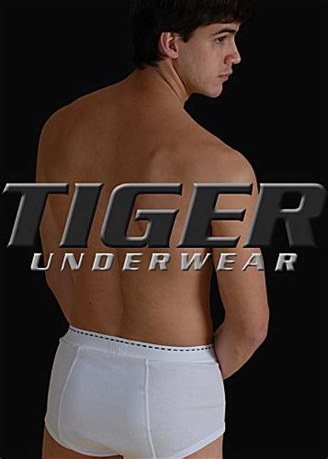 tiger boys underwear models tiger underwear boys