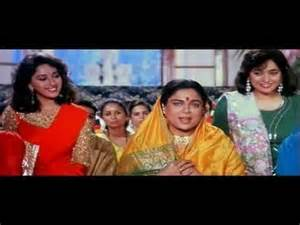hum apke hai kaun title song 17 best images about awesome sauce songs on songs and