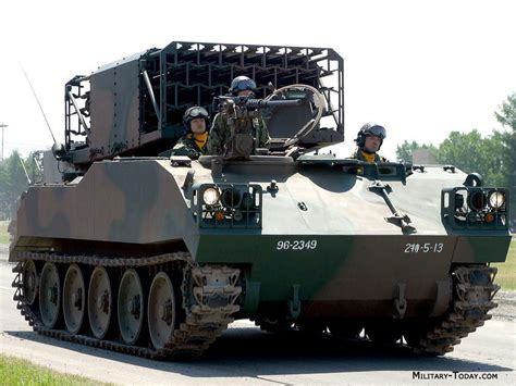 Type 75 L by Type 75 Images