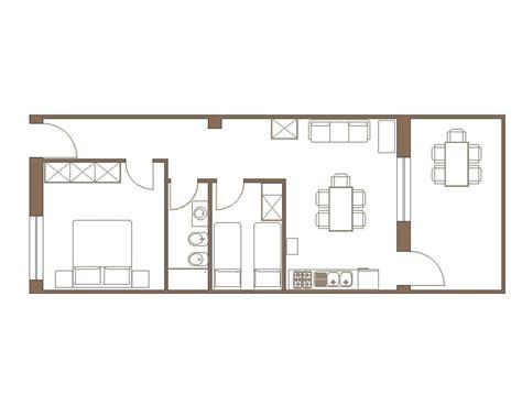 appartamenti a peschici per vacanze appartamenti vacanze peschici residence per vacanze nel