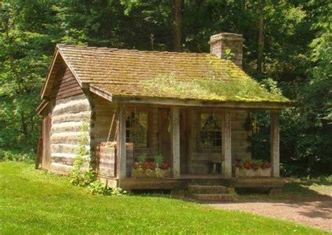 Wie Baue Ich Ein Gartenhaus by Mehr Als 40 Vorschl 228 Ge Wie Sie Ein Gartenhaus Selber