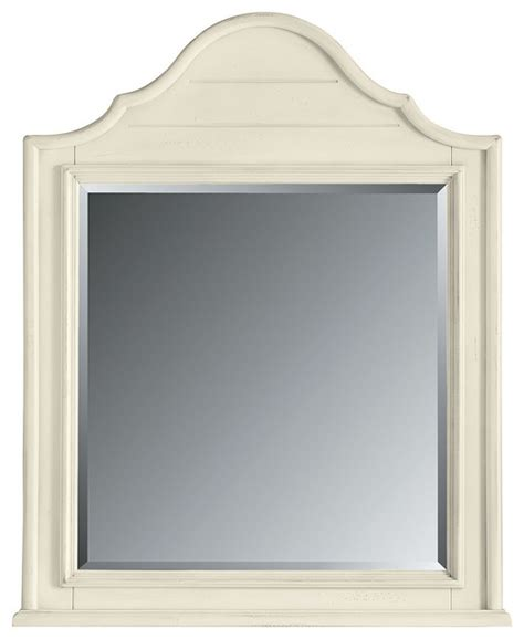 Cottage Style Mirrors by Cottage Style Mirrors 28 Images Cottage Style Country