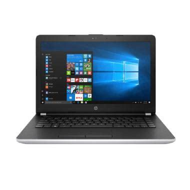 Notebook Hp 14 Bs005tx jual laptop i3 murah terbaru harga murah blibli