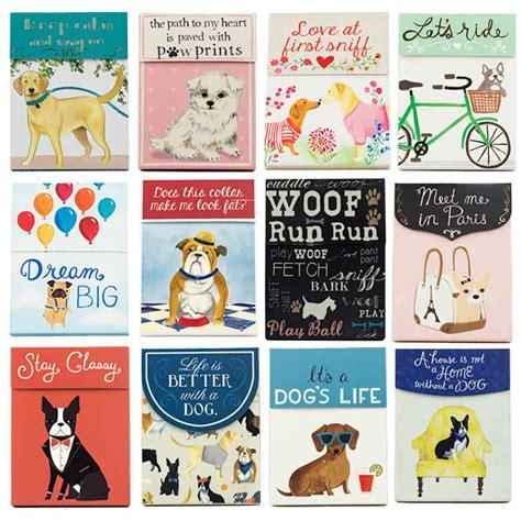 Mini Encyclopedia Dogs Explore The Wonderful World Of Dogs Ency Min mini notebook series jan de luz linens