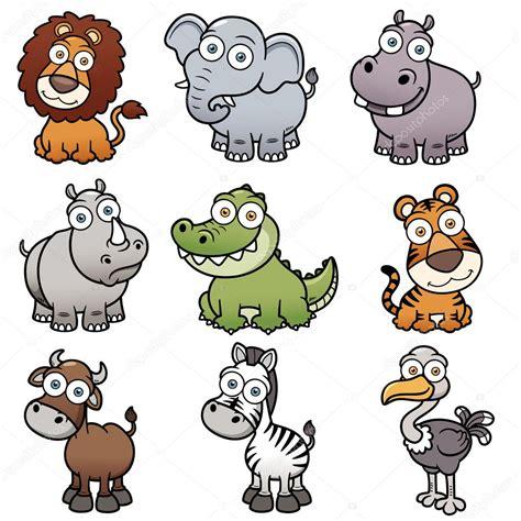 1000 ideas about dibujos animados de animales on dibujos animados de animales salvajes archivo im 225 genes
