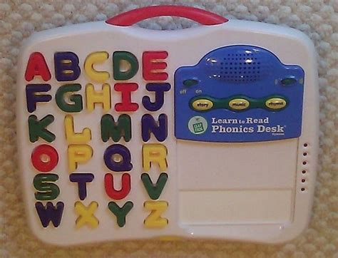 leapfrog phonics writing desk 1111 learn to read phonics desk by leapfrog dee dee buys