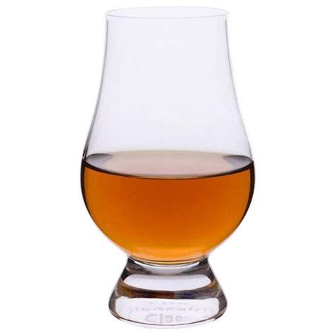 whiskey glass stolzle glencairn single malt scotch whiskey glass 6 5 oz