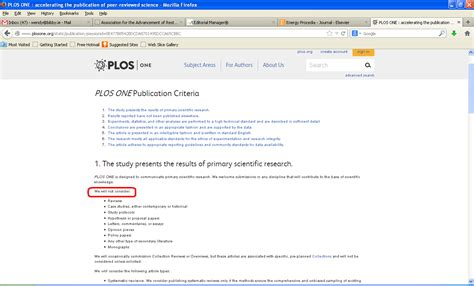 plos one cover letter images cover letter sle