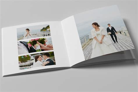 wedding album free templates wedding album template 41 free psd vector eps format
