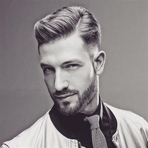mens hair styles from 1920s america 153 best hairstyle images on pinterest man s hairstyle