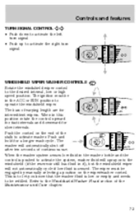 service repair manual free download 2001 lincoln ls regenerative braking 2001 lincoln ls maintenance manual 2001 lincoln ls