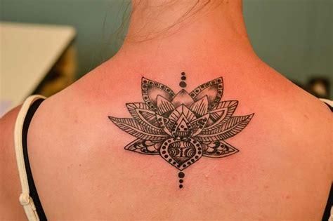 mandala tattoo dallas 70 best images about tattoo idea on pinterest buddhists
