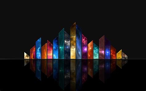 abstract wallpaper jpg hd 3d abstract wallpapers 20 hdcoolwallpapers com