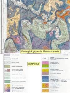 documents photographiques topographiques et g 233 ologiques