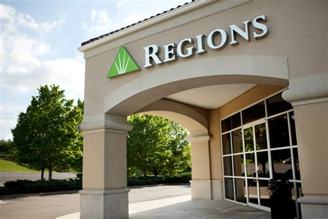 region bank slaughter regions bank