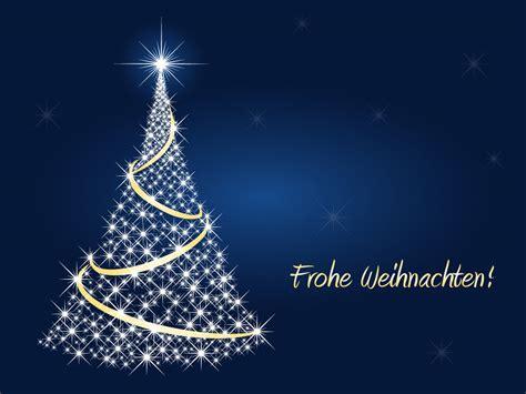 email layout weihnachten frohe weihnachten 003 kostenloses hintergrundbild f 252 r