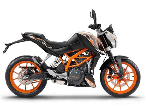 Ktm 390 Duke Top Speed 2014 Ktm 390 Duke Abs Picture 548037 Motorcycle Review