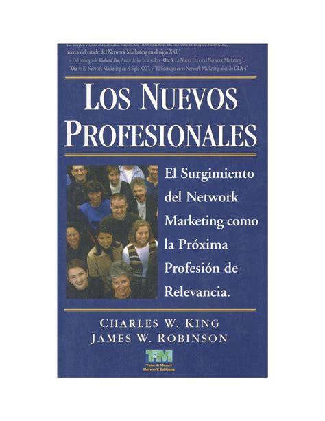 ley 24432 honorarios profesionales argentina calam 233 o los nuevos profesionales