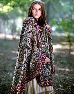pakistani shawls pashmina pakistani woven shawl dresses for evening party by lakhany