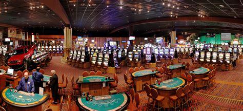 Interior Design Open Floor Plan by Casino St Ignace Visitors Bureau