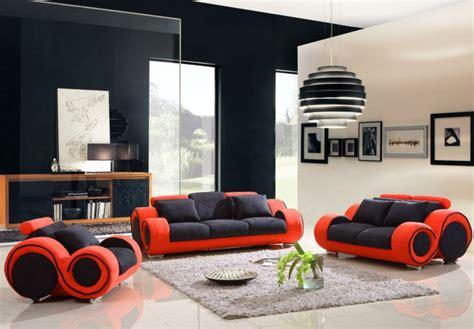 Schwarze Möbel Wandfarbe by Stuhle Aus Europaletten