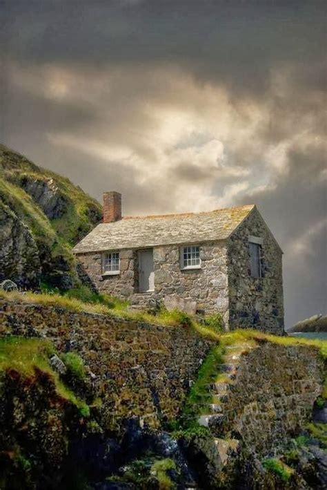 Mullion Cove Cottages by 599 Best Best Of British Images On Best Of