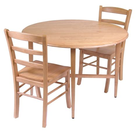 Ikea Dining Tables And Chairs Dining Table 4 Chairs Ikea Home Design Ideas