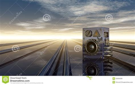 stock sound sound royalty free stock photos image 20055008