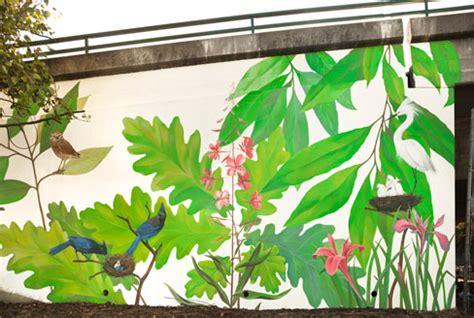 outdoor wall murals outdoor murals for walls peenmedia