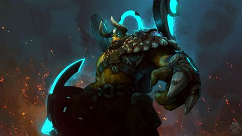 dota 2 new year wallpaper dota 2 wallpaper hd gambar elder titan screenshot