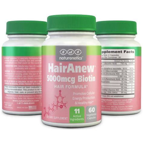 ingredients for dasgro hair supplements 1000 ideas about hair growth vitamins on pinterest hair