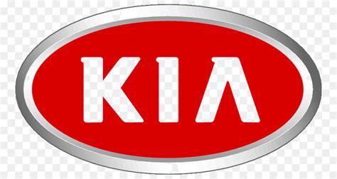 kia soul logo kia soul kia motors car kia logo png hd png