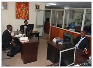 Computer Desk Ngwafor Amp Partners