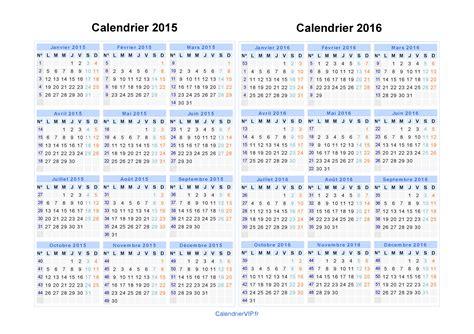 Calendrier Scolaire Belge 2015 Et 2016 Calendrier 2015 2016 224 Imprimer Gratuit En Pdf Et Excel