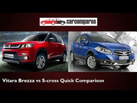 Suzuki Ertiga2017 2018 maruti vitara grand s 7 seater expected prices doovi