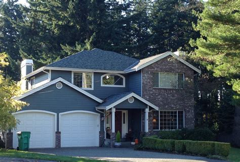 houses for sale in shoreline wa homes for sale in the hillwood neighborhood of shorelin