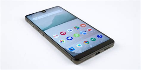 what android phone should i get proactive computing this is the phone android users should get if they like the iphone x s design