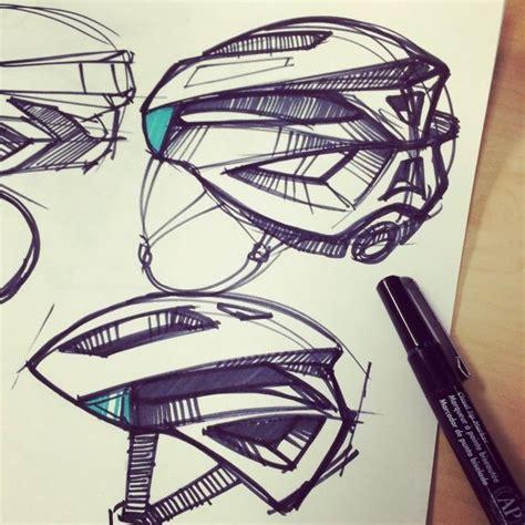 design your bike helmet 51 best images about helmet sketches on pinterest