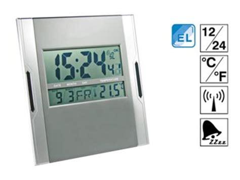 Calendrier Electronique Calendrier 201 Lectronique Radioguid 201